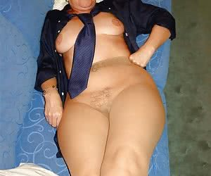 Category: bbw pantyhose