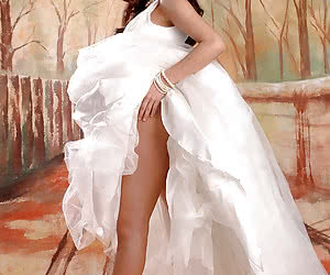 Private xxx wedding phototos