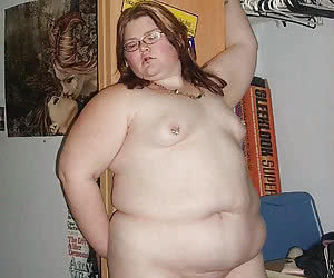 Massive and inexperienced fatties need for sex