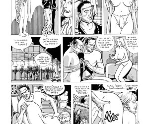 Amazing sex stories told by adult art