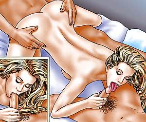Sex in hospital, group sex, with patients, best hospital porn comics. Watch doctors and nurses fuck their patients!