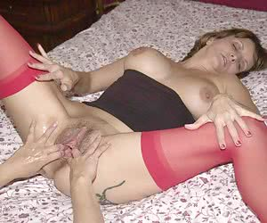 Super hot sluts fisting images