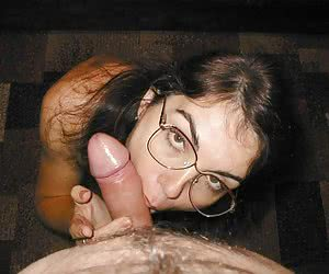 Related gallery: glasses (click to enlarge)
