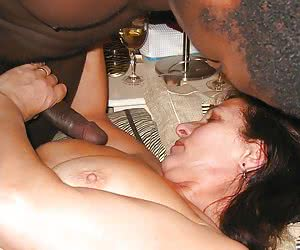 Handjob Amateurs