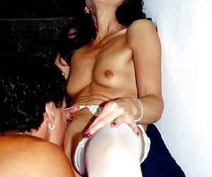 Huge cocks go deep inside tight pussies when the best girl get banged hard