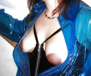 Private Latex