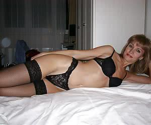 Lingerie sexy night wear pics