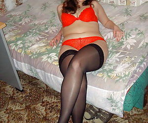 Stockings Lovers