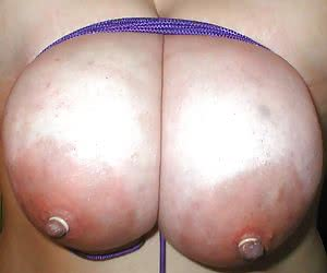 heavy electric tits and cunt torture