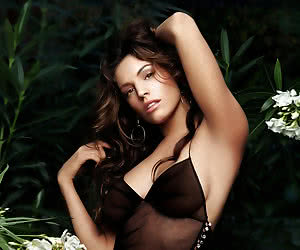 Sexy Wallpapers HD