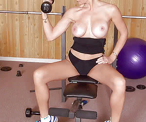 Category: workout