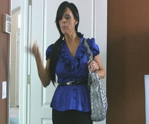 Cum And Sperm animated GIF