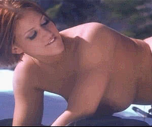 Category: eve lawrence animated GIFs