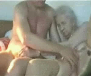 File #2430 - Granny videos and photos animated gif and download