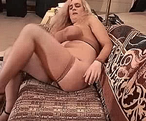 File #2426 - Granny videos and photos animated gif and download