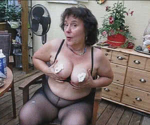 Related gallery: granny (click to enlarge)