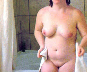 Plump And Chubby animated GIF