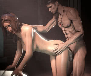 File #2021 - Porn 3D videos and photos animated gif and download