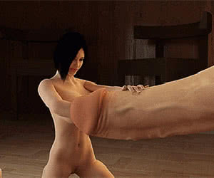 Category: porn 3d animated GIFs