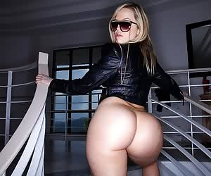 Category: alexis texas