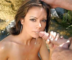 Category: crissy moran