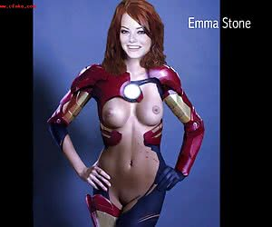 Category: emma stoned