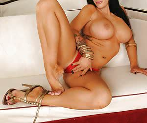 Category: jenna presley