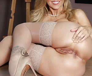 Category: julia ann