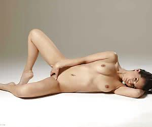 Related gallery: maria-ozawa (click to enlarge)