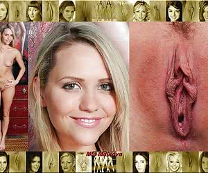 Category: mia malkova