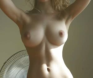 Category: arms up porn pictures
