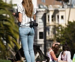 Category: candid bootys voyeur