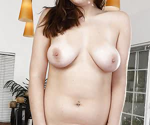 Related gallery: frontal-nudes (click to enlarge)