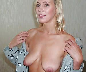 Xxx Titty Teasing