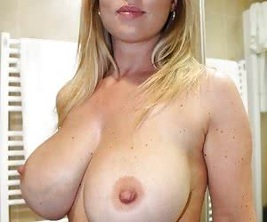 Category: big and beautiful boobs