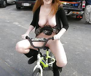 Related gallery: bike-porn (click to enlarge)