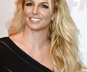 Related gallery: britney-spears (click to enlarge)