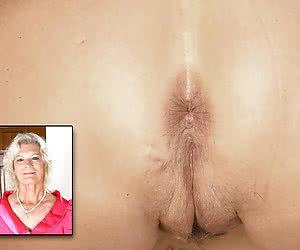 Related gallery: female-buttholes (click to enlarge)