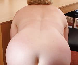 Category: gorgeous bottoms