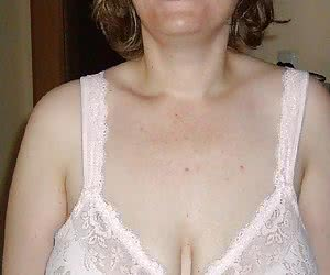 Category: just bras