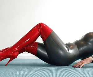 Category: latex