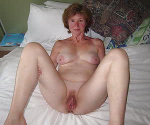 Mature Porn