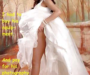 Related gallery: naughty-brides-captions (click to enlarge)