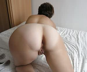 Rear View Amateurs