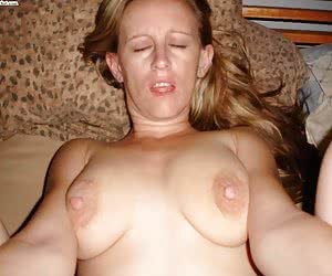 Related gallery: the-face-of-orgasm (click to enlarge)