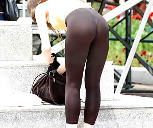 Related gallery: voyeur-spanner (click to enlarge)