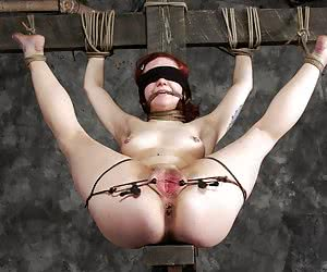 Category: amateur bdsm