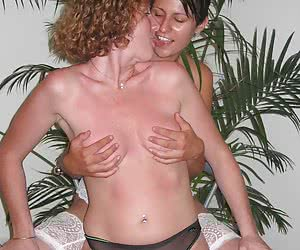 old and young swingers porn