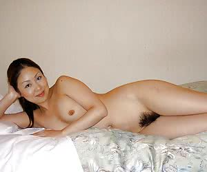 Category: asian milf