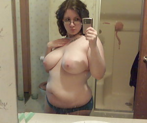 BBW Hotties